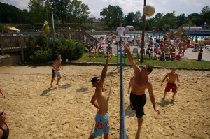 Volleyball_1